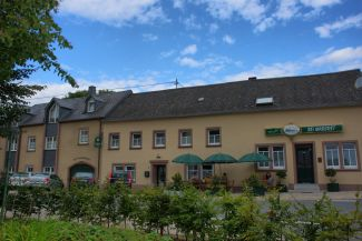 Aussenfoto-Pension-Margret