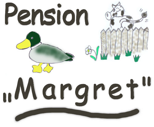 logo Pension Margret2