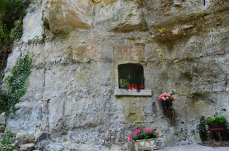 Altar-der-Hoffnung-Consdorf