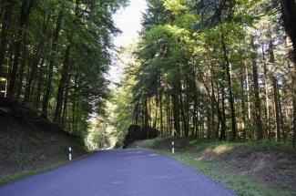 Eingang-Mullerthal